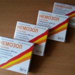 Аскаридоз у взрослых: симптомы и лечение (удаление паразита)