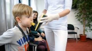 Водородный дыхательный тест: что выявляет, подготовка и проведение исследования