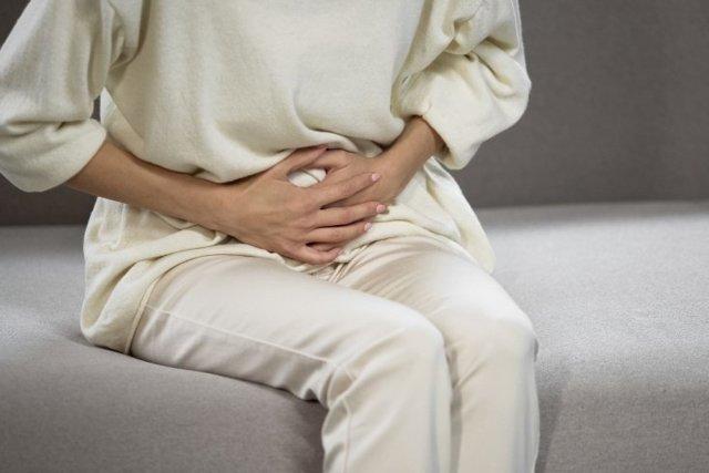 Недостаточность баугиниевой заслонки: симптомы и лечение