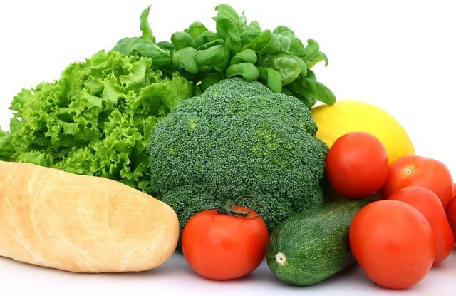 Питание для здоровья кишечника: общие принципы и продукты