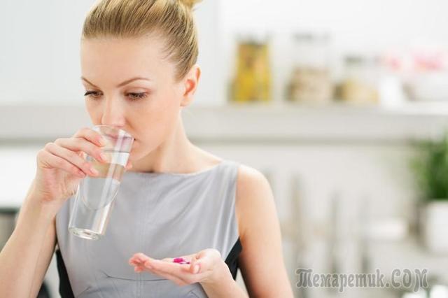 Пребиотики для кишечника: польза и источники (продукты, препараты)