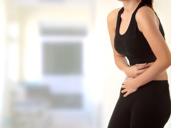Рак фатерова сосочка: стадии, симптомы и прогноз для жизни