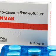 Гемолитическая (гемолизирующая) кишечная палочка: нужно ли ее лечить?