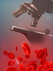 Гемоколит у детей: причины, симптомы и лечение патологии