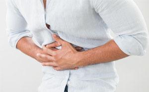 Непроходимость кишечника у взрослых: симптомы и лечение (медикаменты, хирургия)