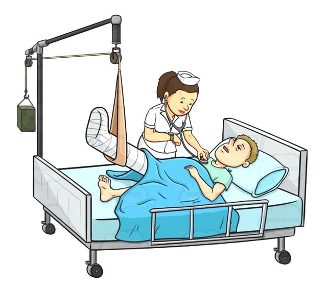 Профилактика запоров: питание, препараты и другие меры