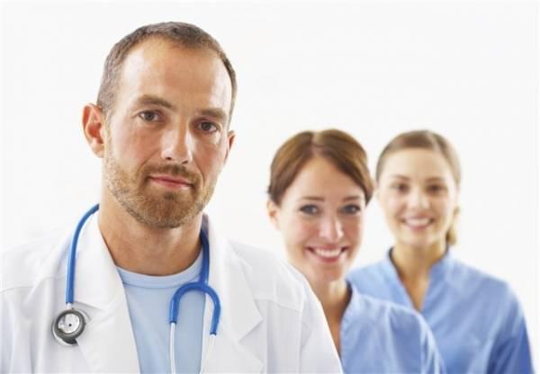 Заболевания сигмовидной кишки: симптомы и лечение