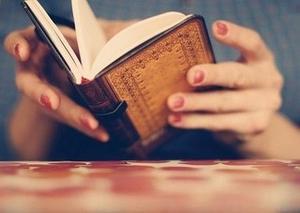 Анорексия: что это за болезнь и как ее лечить? + Книги и фильмы про анорексию