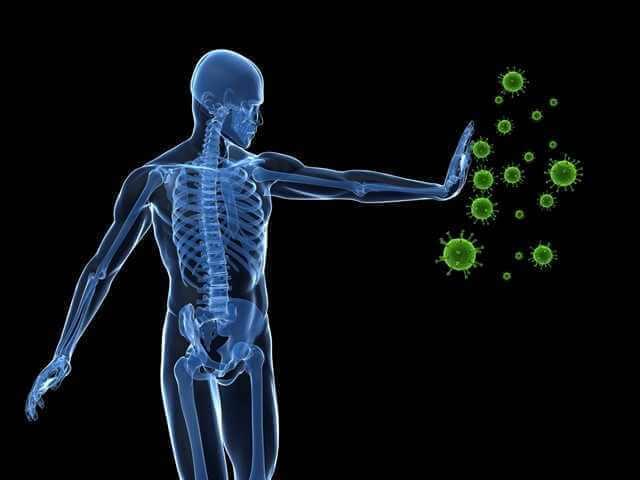 Долихосигма: формы, причины, симптомы и лечение патологии