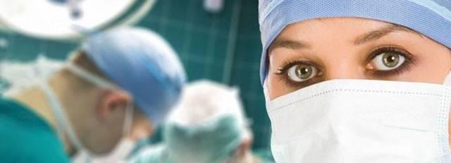 Болезнь Гиршпрунга: ранние и поздние симптомы, лечение (хирургия, препараты)