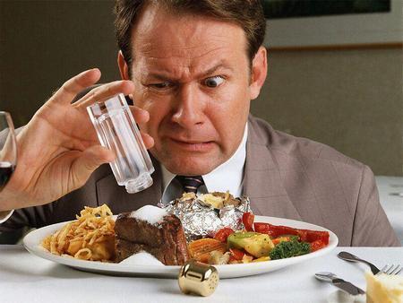 Продукты, вызывающие брожение в кишечнике: список