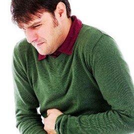 Колит кишечника: симптомы и лечение у взрослых в домашних условиях