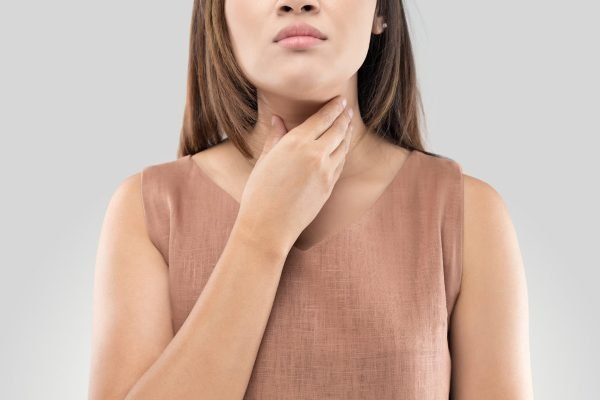 Язва кишечника: симптомы и лечение (диета, препараты, хирургия)