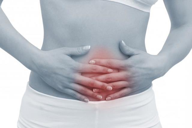 Таблетки от боли в животе: названия препаратов и их применение