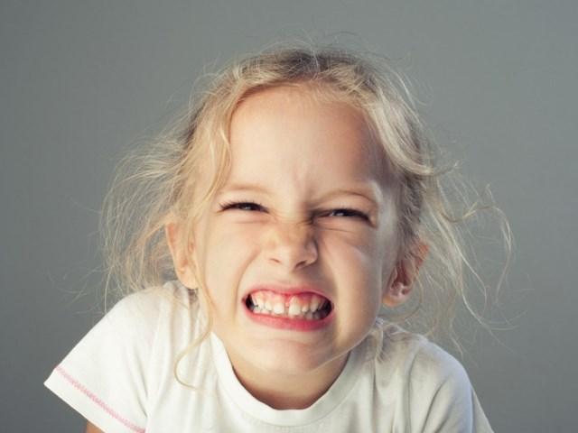 Как обнаружить у себя заражение глистами и как от них избавиться?