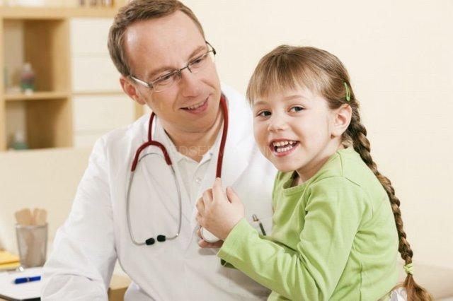 Детская гастроэнтерология: анализы кала и отклонения в них, заболевания и лечение