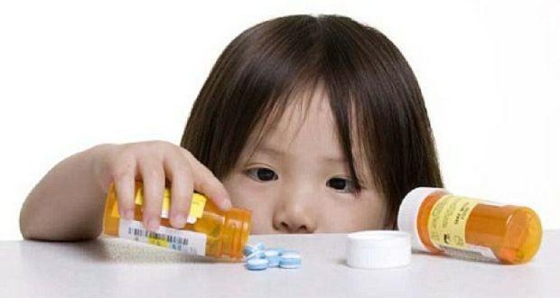 Острицы у детей: симптомы, лечение (препараты) и профилактика заражения
