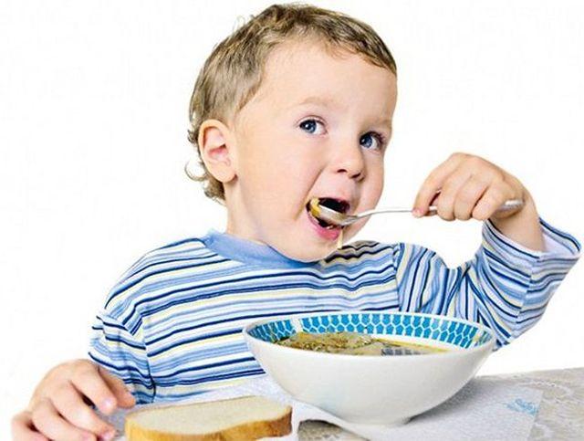 Золотистый стафилококк в кале у ребенка: опасность и лечение инфекции
