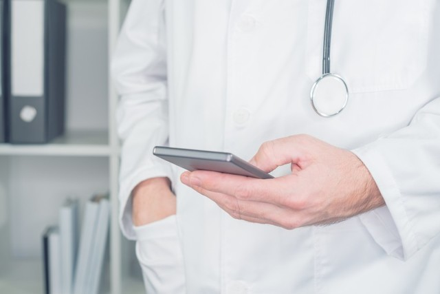 Воспалительные заболевания кишечника, их локализация и лечение