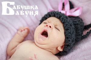 Как спринцовкой выпустить газы ребенку: инструкция