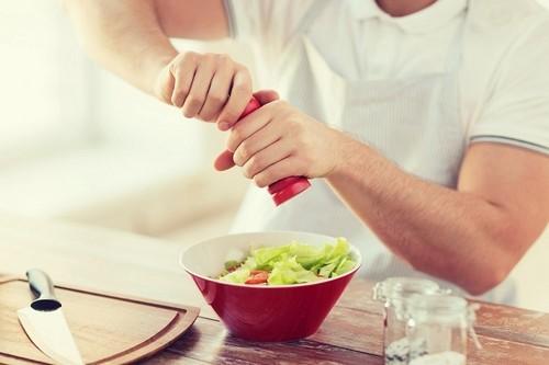 Эрозивный гастродуоденит: симптомы и лечение (диета, препараты, народное)