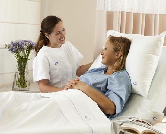 Энтероскопия: суть и методы процедур, подготовка и проведение