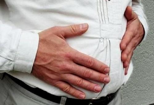 Полипы в кишечнике: симптомы и лечение патологии
