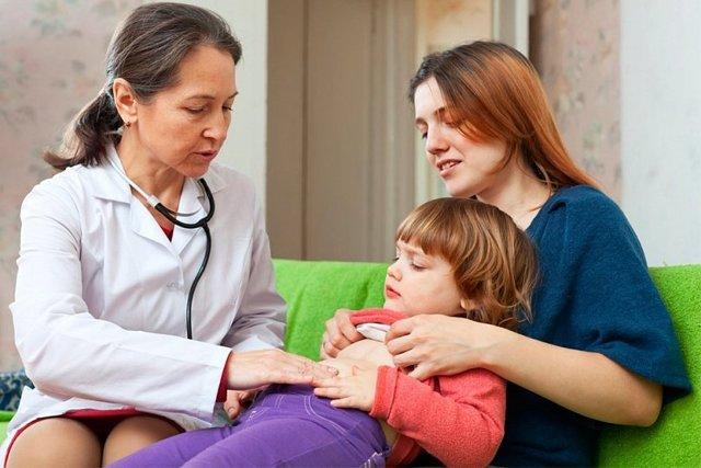 Долихоколон кишечника: что это такое и как лечить заболевание?