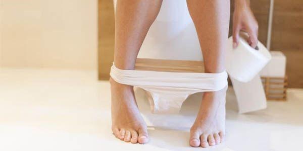 Лечение хронического запора: питание, препараты, клизмы и другое