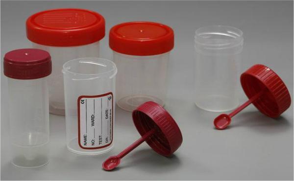 Анализ кала на микрофлору кишечника: сдача анализа и расшифровка