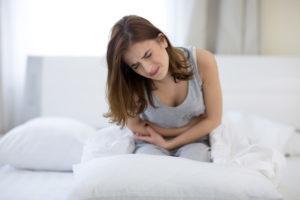 Дуоденит: классификация, симптомы и лечение (диета, медикаменты)