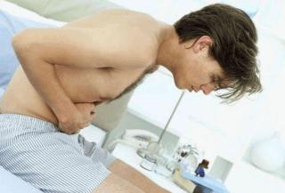 Сальмонеллез: симптомы, пути передачи вируса и лечение