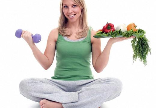 Атонический запор: симптомы и методы лечения (диета, препараты, клизма)
