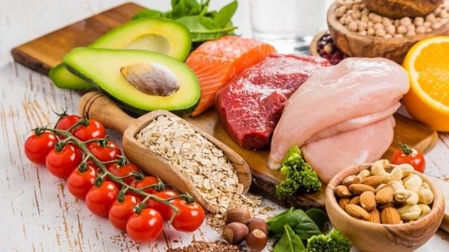 Стеаторея: причины, симптомы и лечение (диета, медикаменты)