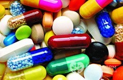 Что нужно знать о действии на организм антибиотиков?