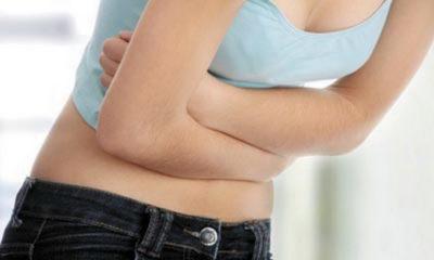 Спастический запор: симптомы и лечение (диета, препараты и другое)