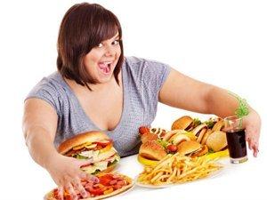 Как питаться, чтобы желудку было легко?