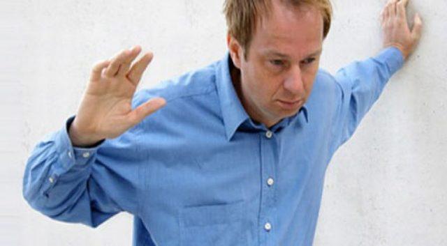 Брюшной тиф: симптомы, возбудитель инфекции и анализ на патологию