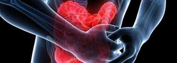 Пневматоз кишечника: симптомы и лечение (диета, медикаменты, хирургия)