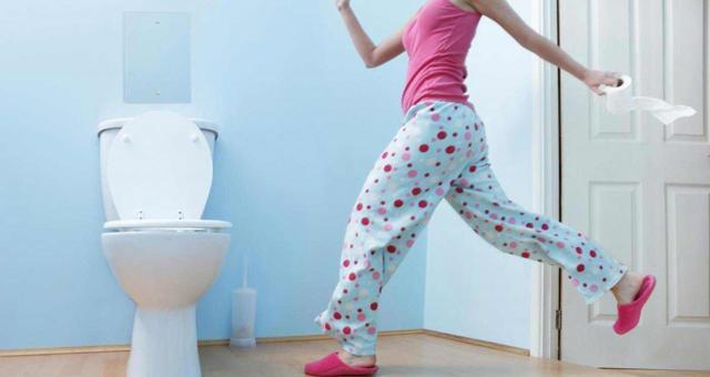 Непереваренная пища в кале у взрослого: причины, диагностика и лечение