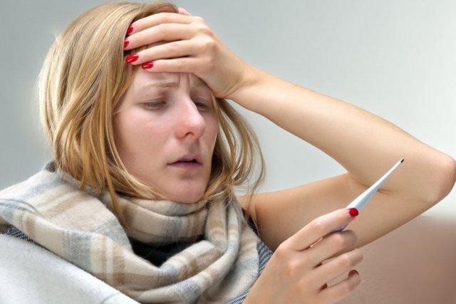 Дифиллоботриоз у человека: чем опасен возбудитель и как его лечить?