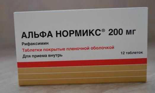 Противовоспалительные препараты для кишечника: список средств и их применение