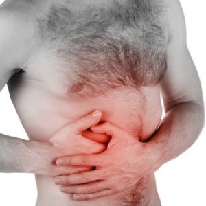 Ишемический колит кишечника: симптомы и лечение (диета, медикаменты, хирургия)