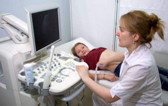 Все диагностические методы обследования кишечника