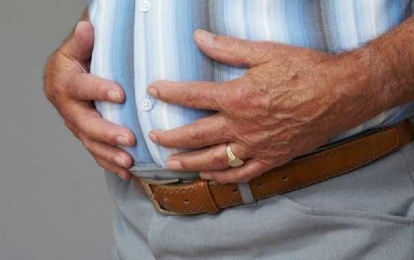 Вздутие кишечника и газообразование у взрослых: причины и лечение