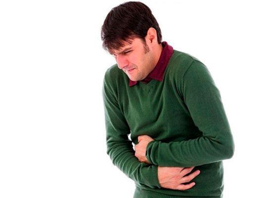 Тошнота и рвота: причины их появления и лечение (препараты и другое)