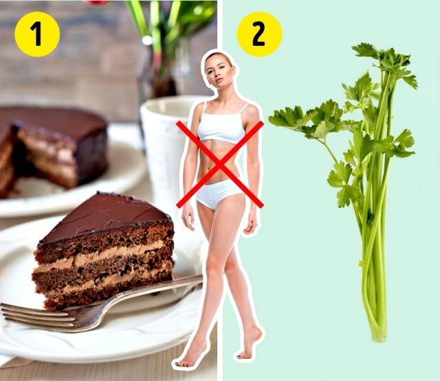 Почему важно разнообразное питание для здоровья?