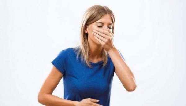Диспепсия желудка: что это такое, симптомы и лечение (диета, препараты, народное)