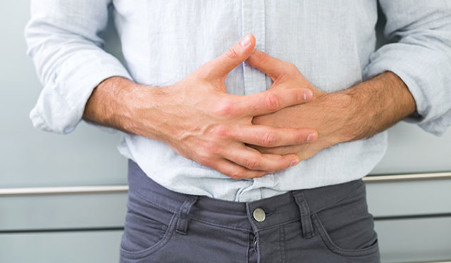 Полипоз кишечника: симптомы и лечение (удаление полипов)