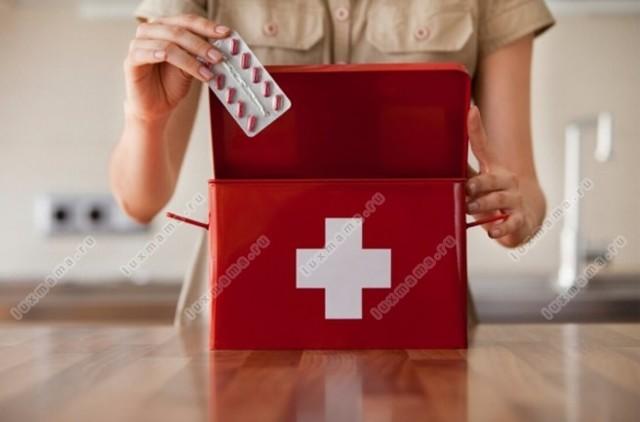 Энтеросорбенты: виды и список препаратов